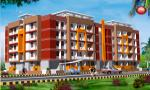 The Westend, Dhanaut Patna