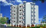 Signature City,Muzafarpur
